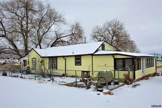 Residential Property for sale in 14 Quincy Street, Williamsburg, CO, 81226