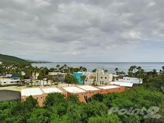 Other Real Estate for sale in Vista C-5 Tintorera Buenavista, East Cape, Buena Vista, Baja California Sur