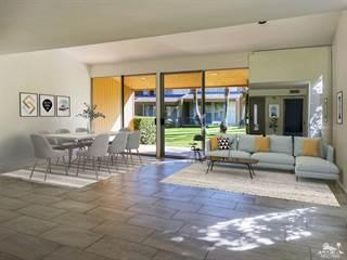 Condo for sale in 73481 Dalea Lane, Palm Desert, CA, 92260