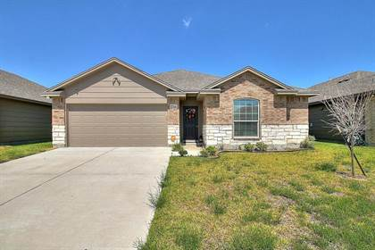 Residential Property for sale in 7714 Killebrew Dr, Corpus Christi, TX, 78414