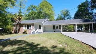 Single Family for sale in 205 Webb St, Ellisville, MS, 39437