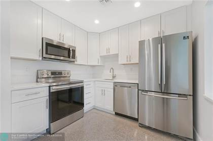 Residential Property for sale in 704 SW 12th St, Fort Lauderdale, FL, 33315