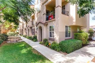 Townhouse for rent in 3115 Via Puerta, Carlsbad, CA, 92009