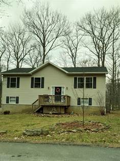 Residential Property for sale in 1610 Cotswold Rd, Tobyhanna, PA, 18466