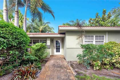 Residential Property for sale in 1410 NE 16th Ave, Fort Lauderdale, FL, 33304