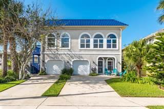 Duplex for sale in 1112 1ST ST, Neptune Beach, FL, 32266