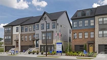 Multifamily for sale in 7759 Steatite Lane, Glen Burnie, MD, 21060