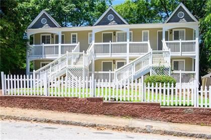 Multifamily for sale in 581 Martin Street SE, Atlanta, GA, 30312