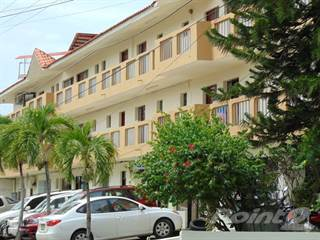Comm/Ind for sale in Hotel for sale in Sosua, Sosua, Puerto Plata