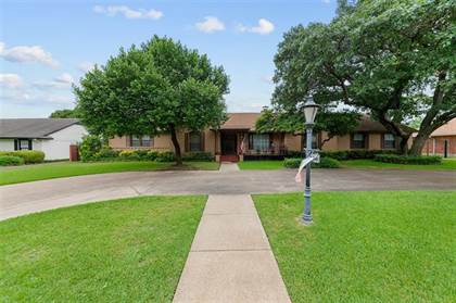Residential for sale in 4326 Mendenhall Drive, Dallas, TX, 75244
