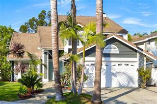 Single Family for sale in 25081 Danacoral, Dana Point, CA, 92629