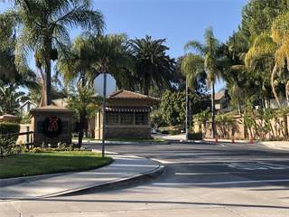Single Family for sale in 746 S Canyon Mist Lane, Anaheim Hills, CA, 92808