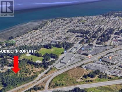 Multi-family Home for sale in LT 3 Lantzville Rd, Lantzville, British Columbia, V0R2H0