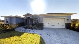 Single Family for sale in 4306 SW 65 Place, Ocala, FL, 34474