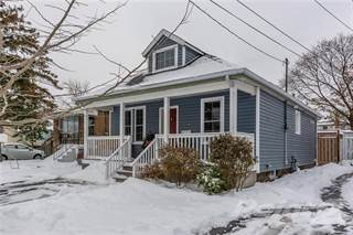 Residential Property for sale in 224 East 15th Street, Hamilton, Ontario, L9A 4G2