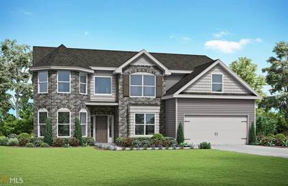 Residential for sale in 1464 Whitby Ct 12, Lawrenceville, GA, 30043