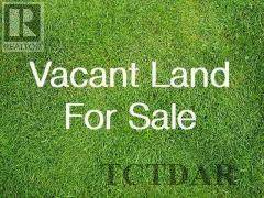 Land for sale in Lots 16-17 Concession ST, Charlton and Dack, Ontario