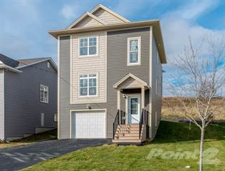 Residential Property for sale in 51 Hanwell Drive, Middle Sackville, Nova Scotia