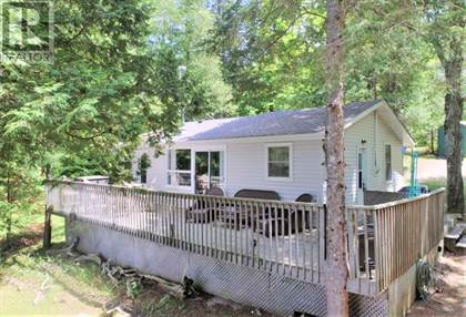 Single Family for sale in 1283 D Tranquility LN, Central Frontenac, Ontario
