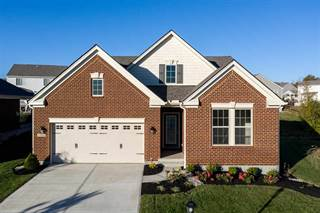 Single Family for sale in 1505 Sweetsong Drive, Union, KY, 41091
