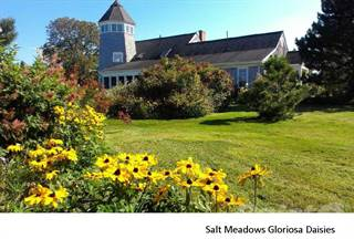 Residential Property for sale in 145 Salt Meadows Gate, Oyster Bed Bridge, Prince Edward Island, C1E0Y4