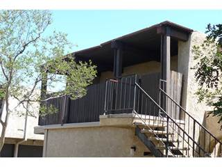 Condo for rent in 12241 Carnation Lane D, Moreno Valley, CA, 92557