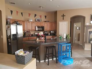 Residential Property for sale in 10065 E. Emberwood, Tucson, AZ, 85730