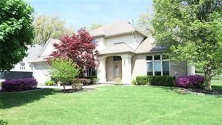 Single Family for sale in 7670 WINDSOR Lane, Lambertville, MI, 48144