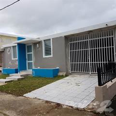 Residential Property for sale in URB. COUNTRY CLUB, Carolina, PR, 00982