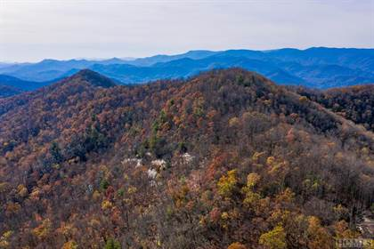 Lots And Land for sale in 0 Buck Knob, Scaly Mountain, NC, 28775