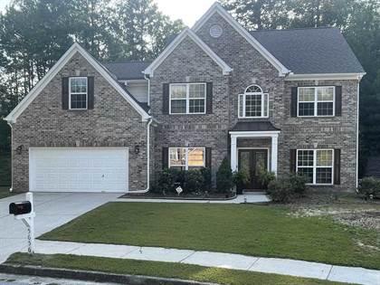 Residential Property for sale in 5656 Halsey Trce, Atlanta, GA, 30349