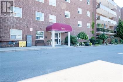 Single Family for sale in 793 COLBORNE Street Unit 114, Brantford, Ontario, N3S7J3