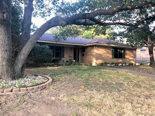 Single Family for sale in 627 Flamingo Way, Duncanville, TX, 75116
