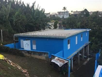 Residential Property for sale in S/N S/N, Parcelas La Milagrosa, PR, 00739