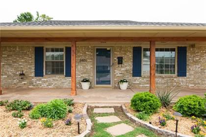 Residential for sale in 6801 N Harvard Avenue, Oklahoma City, OK, 73132