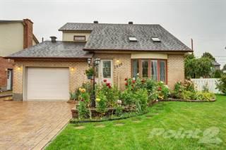Residential Property for sale in 3920 Oslo, Brossard, Quebec, J4Y 2V3