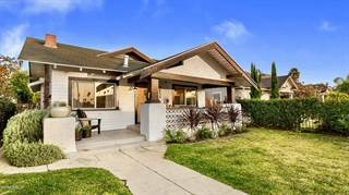 Single Family for sale in 3434 7th Avenue, Los Angeles, CA, 90018