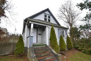 Single Family for sale in 2128 Pine St, Everett, WA, 98201