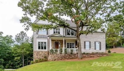 Singlefamily for sale in 2370 Trammel Road, Cumming, GA, 30041