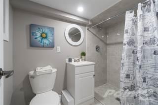 Apartment for rent in 27 Belmont Avenue, Hamilton, Ontario