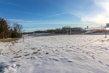 Lots And Land for sale in 801 Dotson Place, Ames, IA, 50014
