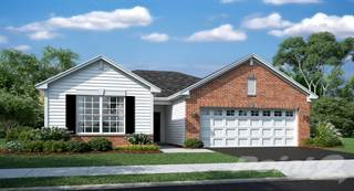 Single Family for sale in 1838 Alta Drive, Volo, IL, 60041