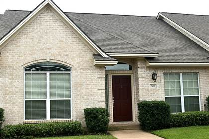 Residential Property for sale in 308 Fraternity, College Station, TX, 77845