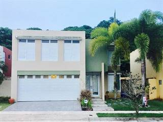Single Family for sale in 132 CALLE FLOR DE MAR, Canovanas, PR, 00729