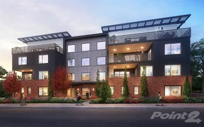 Multifamily for sale in 15516 NE 15th Place, Bellevue, WA, 98007