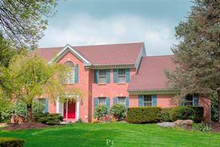 Single Family for sale in 1140 Greenleaf Circle, Lower Macungie, PA, 18103