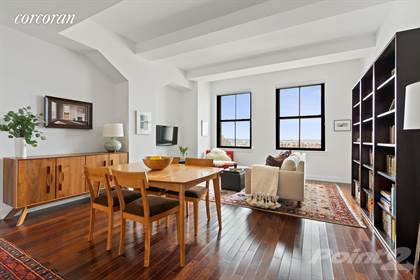 Condo for sale in 1 Hanson Place 15K, Brooklyn, NY, 11217