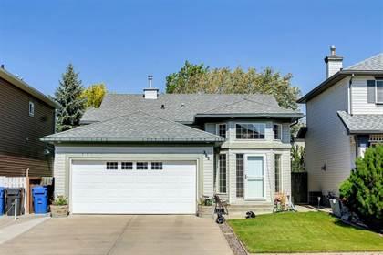 Residential Property for sale in 382 Fairmont Boulevard S, Lethbridge, Alberta, T1K 7J4