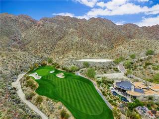 Land for sale in 143 Tepin Way, Palm Desert, CA, 92260
