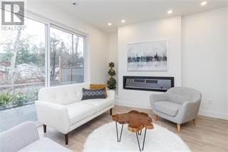 Condo for sale in 3326 Radiant Way 104, Langford, British Columbia